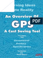 An Overview of GPS.pdf