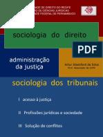 Slides sobre sociologia dos tribunais.pdf