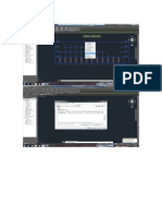 Editar progresivas.docx