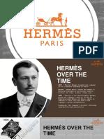 Hermes.pptx