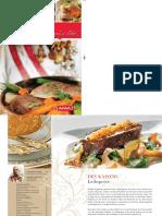 Kaiserfleisch Broschuere Download