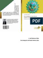 Una_teologia_de_Joel.pdf