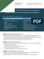 Research Article Process.pdf