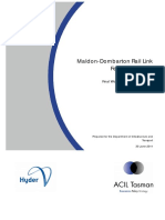 Maldon_Dombarton_Feasibility_Study_Working_Paper_1.pdf