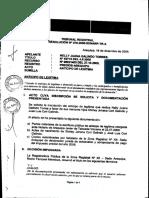 379-2008-SUNARP-TR-A Anticipo Legitima Representacion de Menores