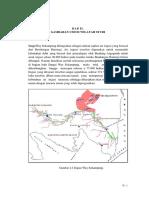 Bab 2. Gambaran Umum Wilayah Studi.docx