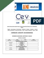 Informe de Geología, Geotecnia y Suelos.pdf