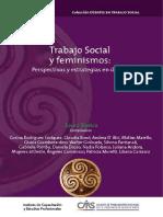 FEMINISMO-web.pdf
