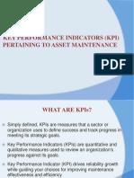 Key Performance Indicators.ppt
