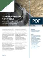 s-series-subsurface-safety-valve-slsh