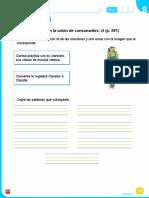 Ficha Ampliación Lenguaje1
