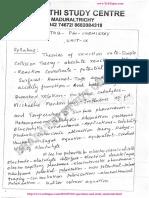 106-pg-trb-chemistry-study-material.pdf