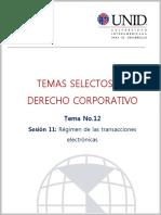TSDC11_Lectura.pdf