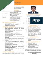 ALLAN-DIMAANO.pdf
