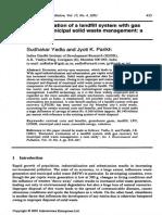 Economic_evaluation_of_a_landfill_system.pdf