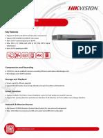 UD11367B_Datasheet_of_DS-7200HUHI-K1_V4.2.0_20190104(1)