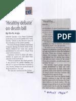 Manila Standard, July 29, 2019, Healthy debate on death bill.pdf