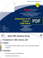 1. FoodSafe2016 ARC
