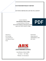 Abhigya Project.pdf