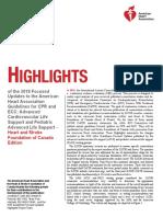 ACLS highlights 2018.pdf