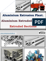Aluminium Extrusion Plant. Aluminium Extruded Profiles. Extruded Sections-816300-.pdf