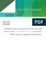 Smart Accounts and Smart Licensing_FAQ_External_APRIL 2019_vFINAL