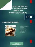 Clases de Fuentes-1