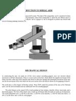 Manual_serial_arm.pdf