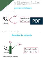 cinetica_4.pptx