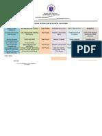School-Action-plan-in-PE-S.Y.-2017-2018.docx.doc