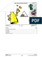 PRO1_19E_AS-Interface.pdf