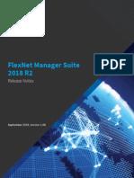 FNMS.pdf