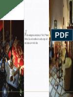 page xxx.pdf