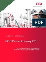 MES Product Survey 2013 Flyer.pdf