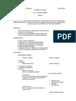 DLP AutoCAD Line Command(0)