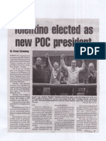 Peoples Tonight, July 29, 2019, Tolentino elected as new POC president.pdf