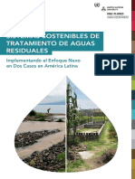 ART-ESTDCS-SIST AGUAS RESID.pdf