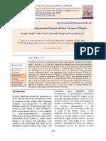 Deepak Gangil, et al.pdf