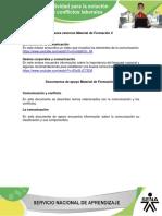 Documentos_enlaces_apoyo2.pdf