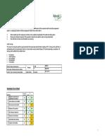 10(f)i App1 H&S Audit Report