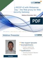 dec2011_webinarslides.pdf