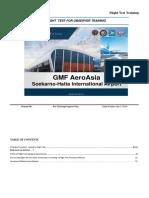 Flight Test for Observer Training R1 (2)