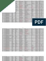 vdocuments.mx_directorio-clinicas-imss-umf-mexico.pdf