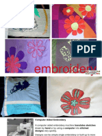 4. embroidery.ppt