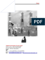 Plant_communication_system_Catalogue4.pdf