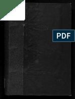 tmp.pdf