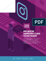 Influencer Marketer's Guide to Instagram.pdf