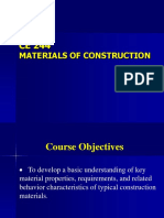 1_ MATERIALS OF CONSTRUCTION.pdf
