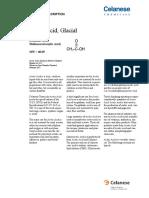 Product_Description-Acetic_Acid-Glacial.pdf