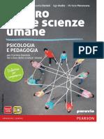 255960440-Psicologia-e-Pedagogia.pdf